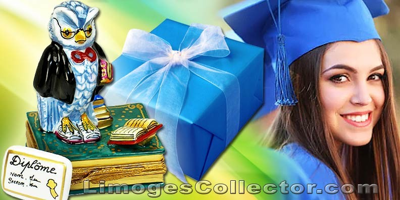 5 Personalized Graduation Gifts Your Grad Will Love!