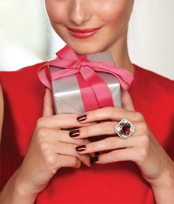 Limoges box Gifts that make your heart sing | LimogesCollector.com