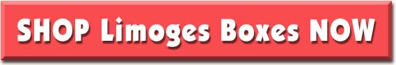Shop Limoges Boxes NOW | LimogesCollector.com